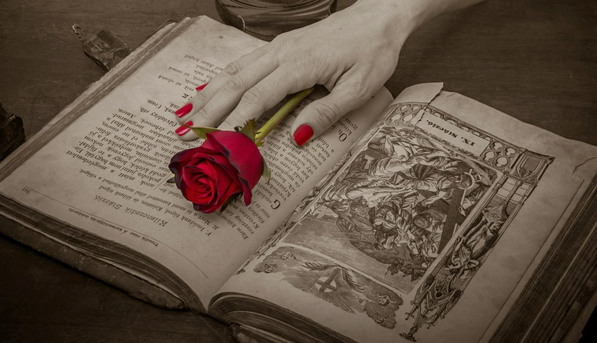 Love Spells Do They Really Work? Updated for 2021