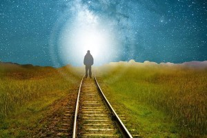 Life After Death – Is It Actually Essential That We Prove It?