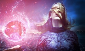Different Types of Psychic Abilities