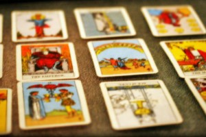 Symbolism and Tarot Card Meanings of The Fool